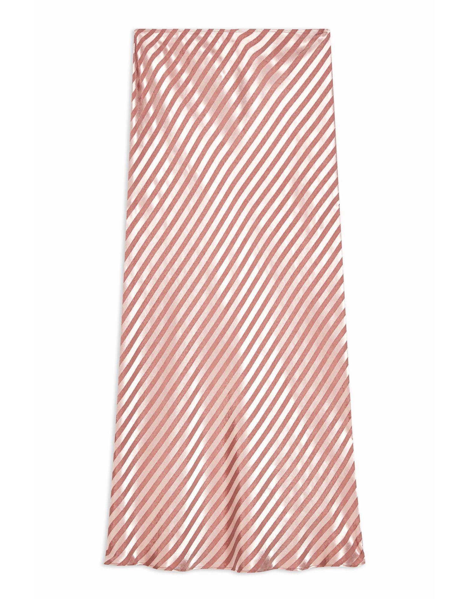 TOPSHOP Длинная юбка босоножки topshop topshop to029awbvlw2