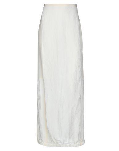 MARIA CALDERARA Jupe longue femme
