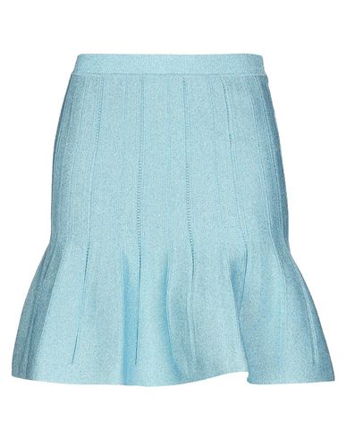 ALBERTA FERRETTI SKIRTS Knee length skirts Women