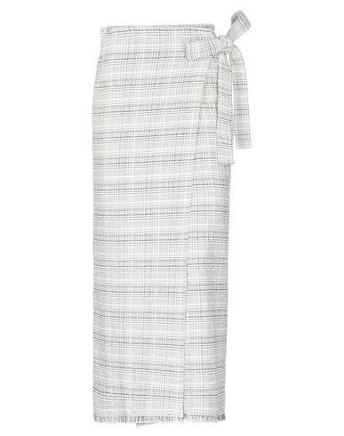 Длинная юбка Aeron