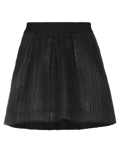 CUSTOMADE Mini-jupe femme