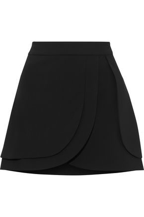 1e0b041e7 Alice + Olivia Skirts | Sale Up To 70% Off At THE OUTNET