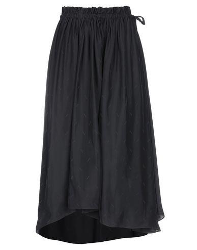Длинная юбка Kenzo