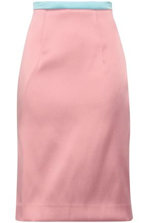 2ef9f81a385419 Designer Pencil Skirts | Sale Up To 70% Off At THE OUTNET