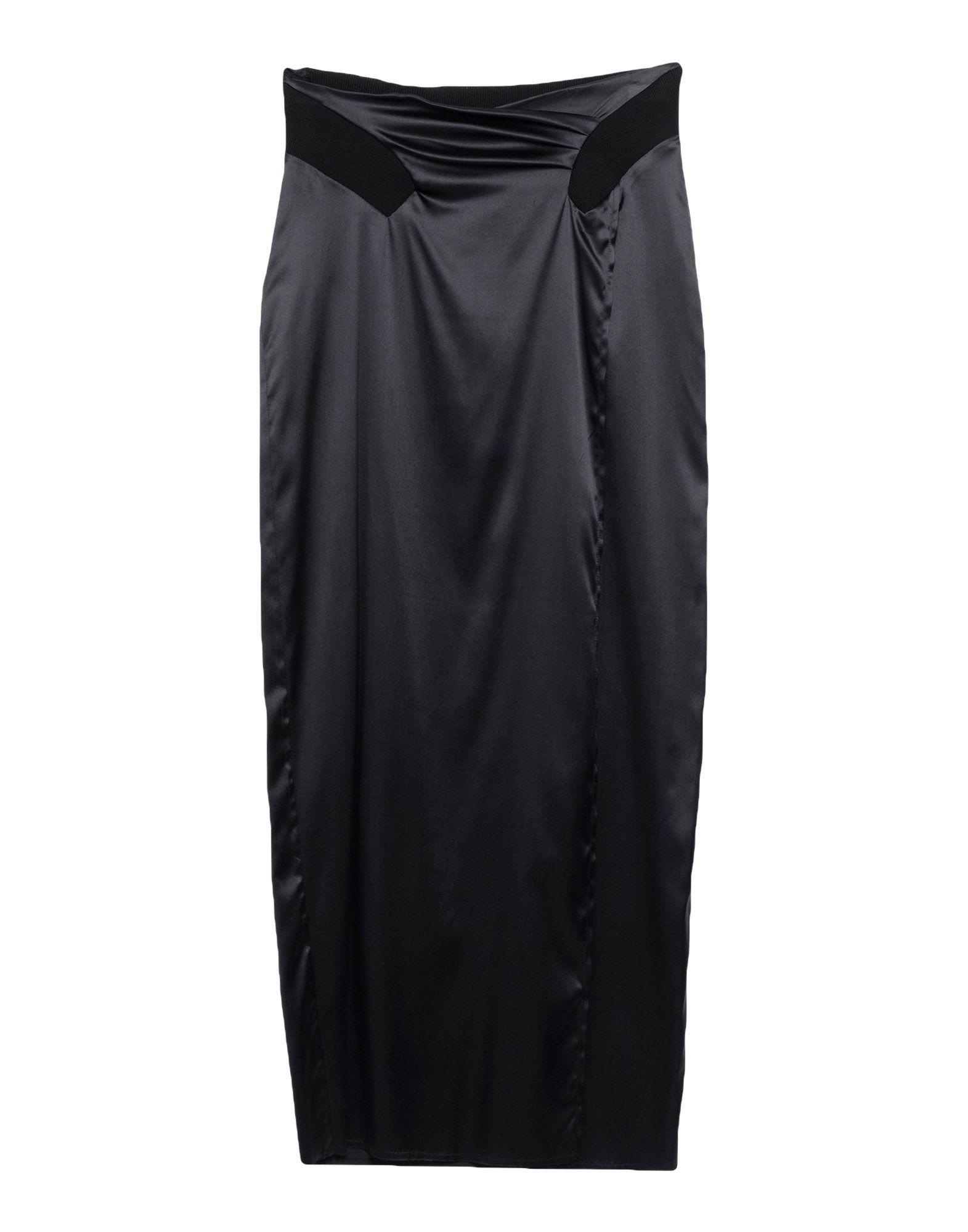 FRANCESCA PICCINI Длинная юбка юбка francesca piccini юбки мини короткие