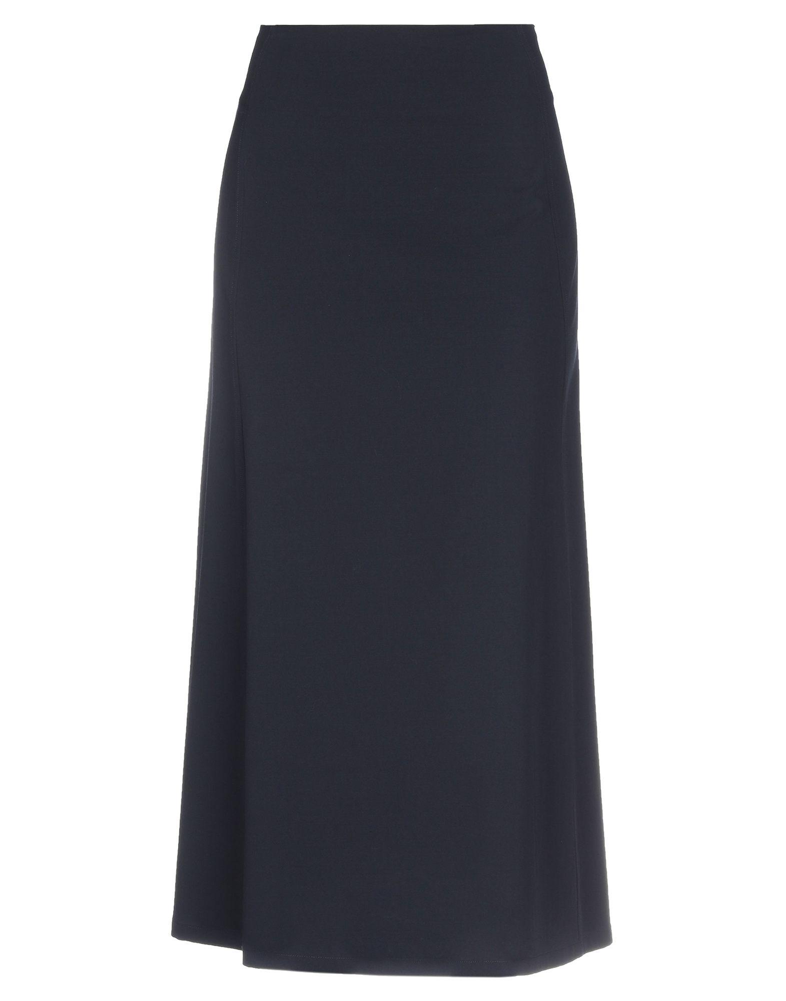 цены на LEMAIRE Длинная юбка  в интернет-магазинах