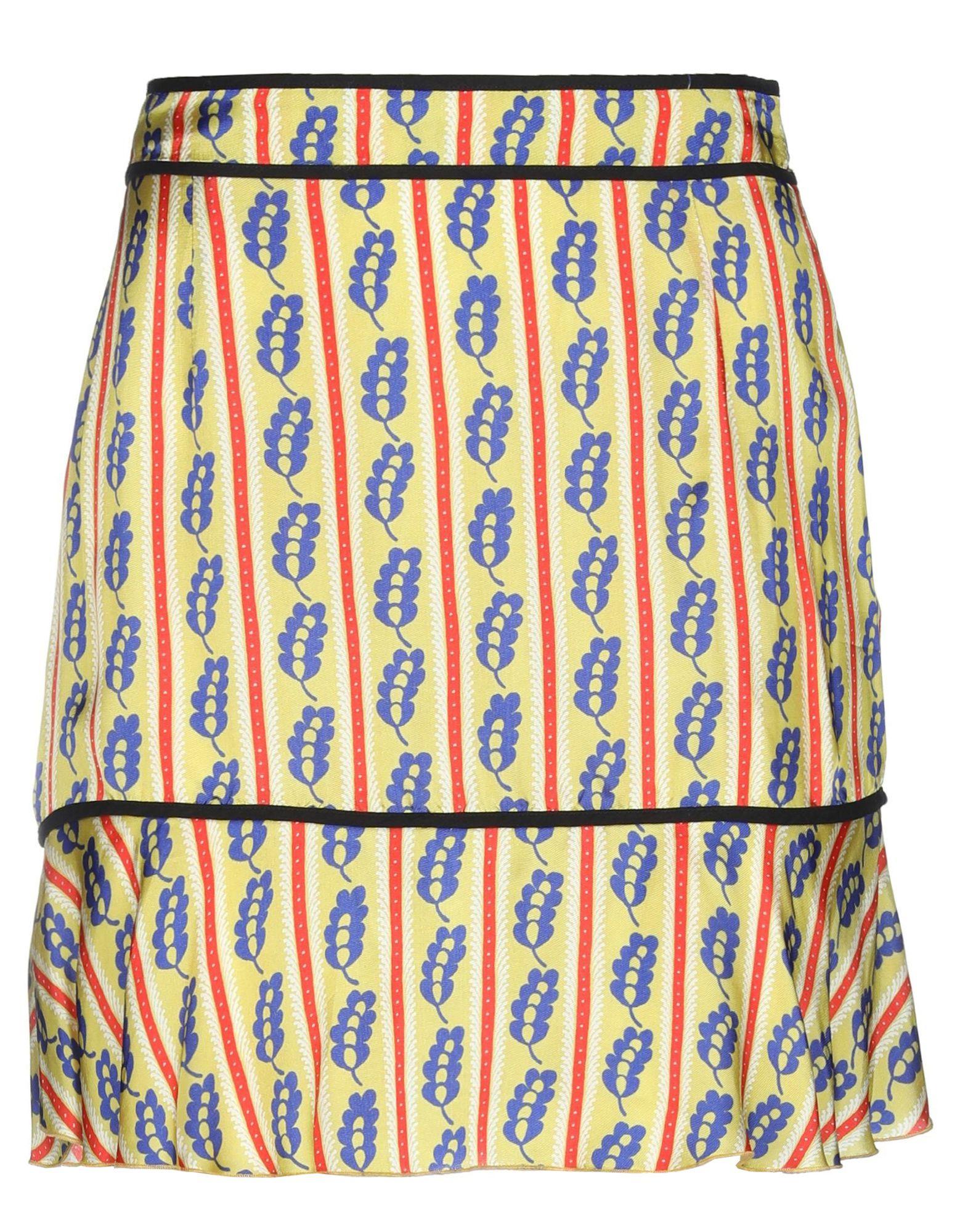 .TESSA Мини-юбка tessa мини юбка