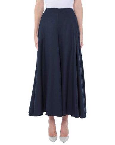 Длинная юбка Golden Goose Deluxe Brand