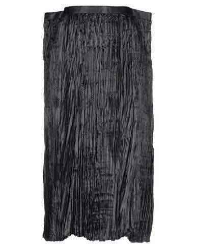Длинная юбка Junya Watanabe