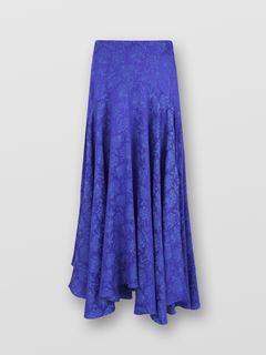 Flou skirt