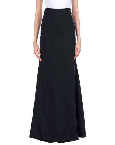 Длинная юбка Antonio Berardi