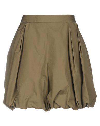 JIL SANDER SKIRTS Mini skirts Women