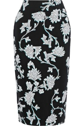 760ba1f2e Diane Von Furstenberg Skirts | Sale Up To 70% Off At THE OUTNET