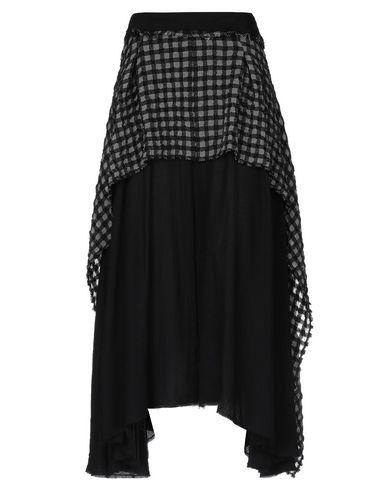 Длинная юбка Forme D'expression