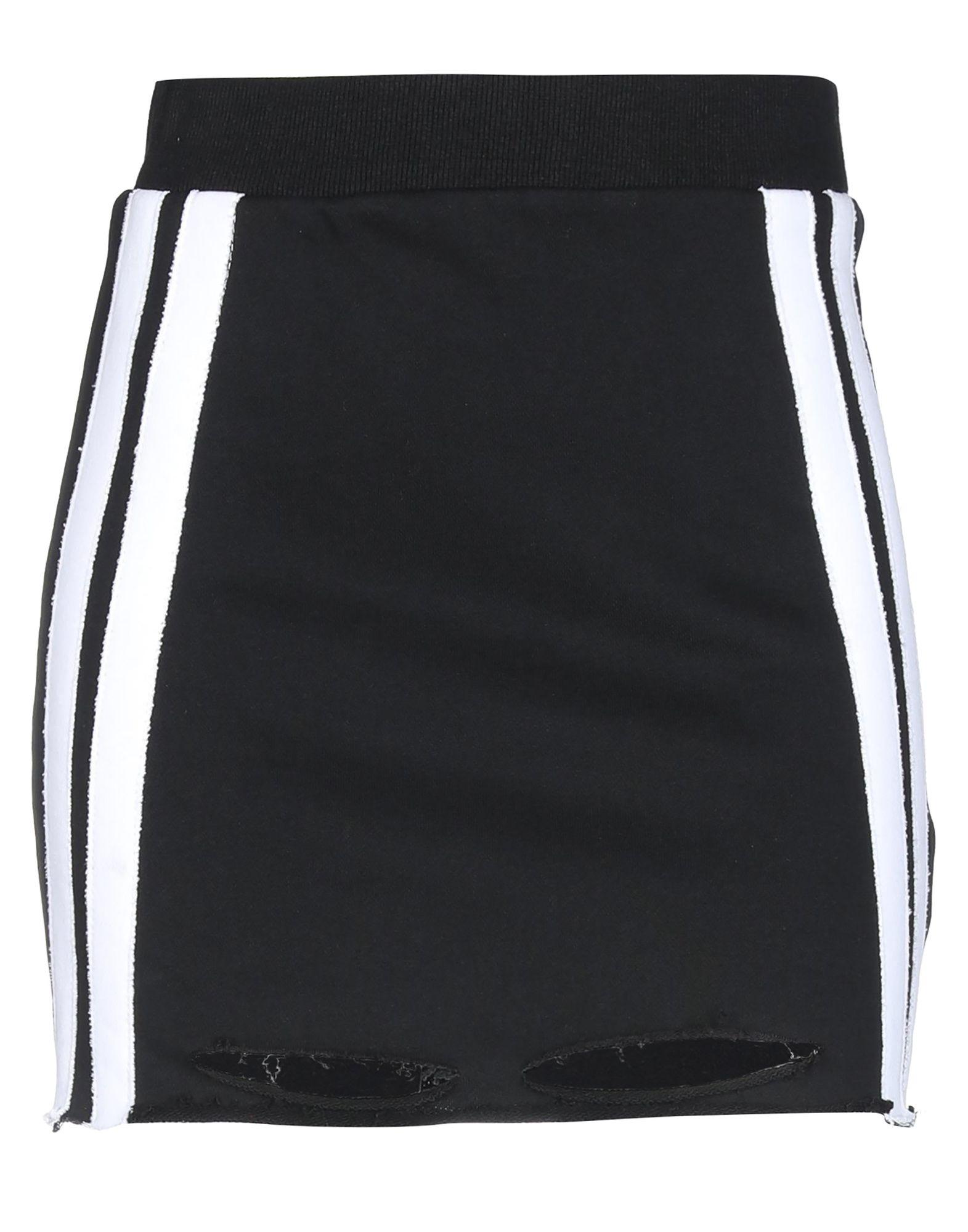 TPN Мини-юбка tpn мини юбка