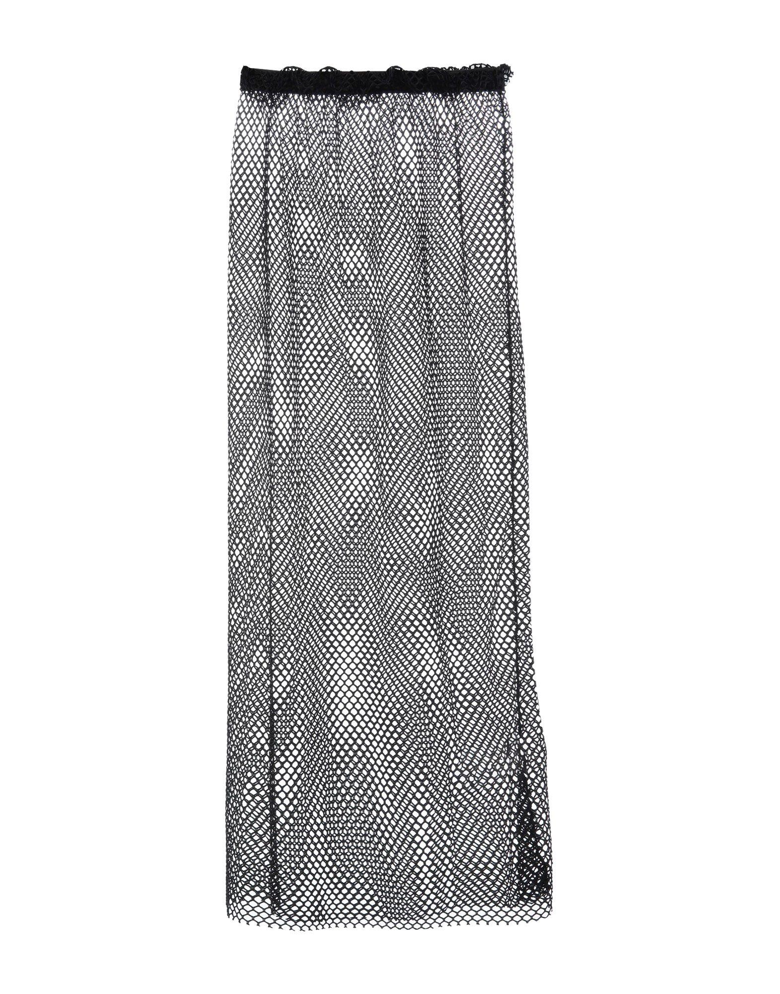 TPN Длинная юбка tpn мини юбка