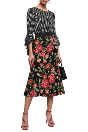 7ad61992 Dolce & Gabbana Outlet | Sale Up To 70% Off At THE OUTNET