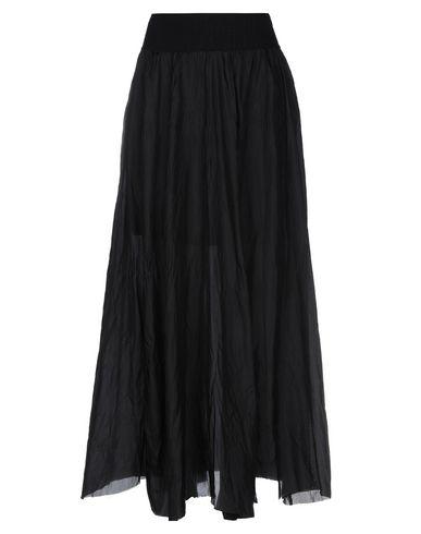 Длинная юбка Masnada