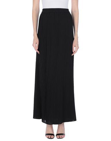 Длинная юбка La kore