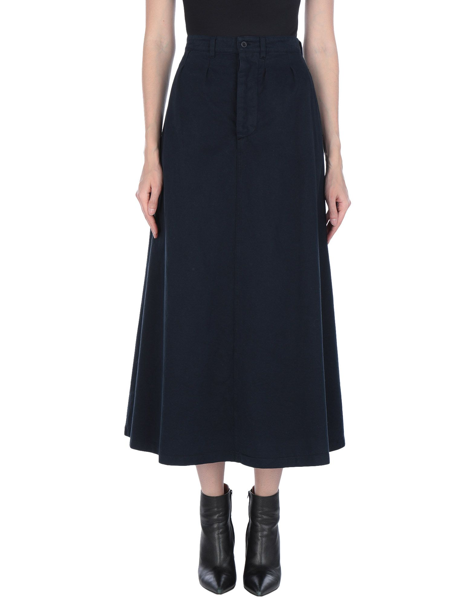 LABO.ART Длинная юбка