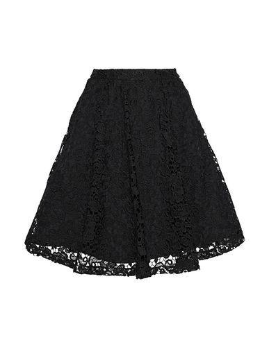 ALICE + OLIVIA SKIRTS Knee length skirts Women