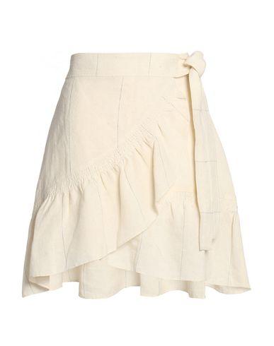 Мини-юбка A.L.C.