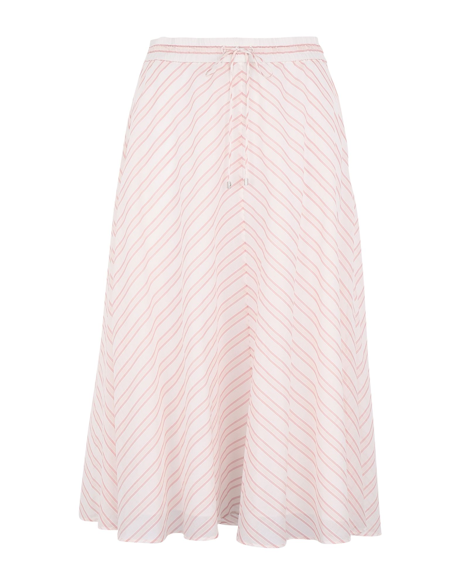 LAUREN RALPH LAUREN Юбка длиной 3/4 lauren ralph lauren блузка