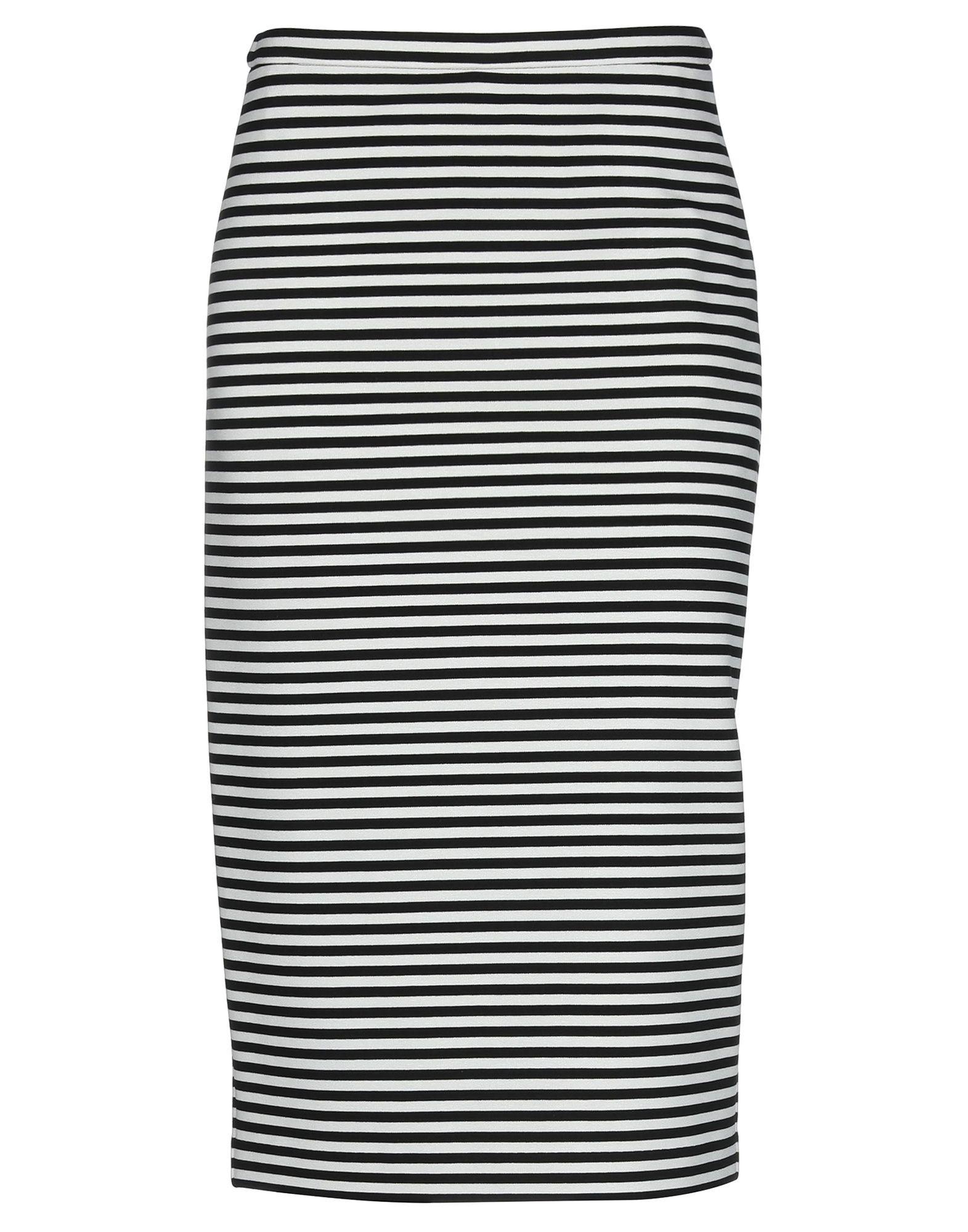 MAX MARA Юбка длиной 3/4 max mara юбка длиной 3 4