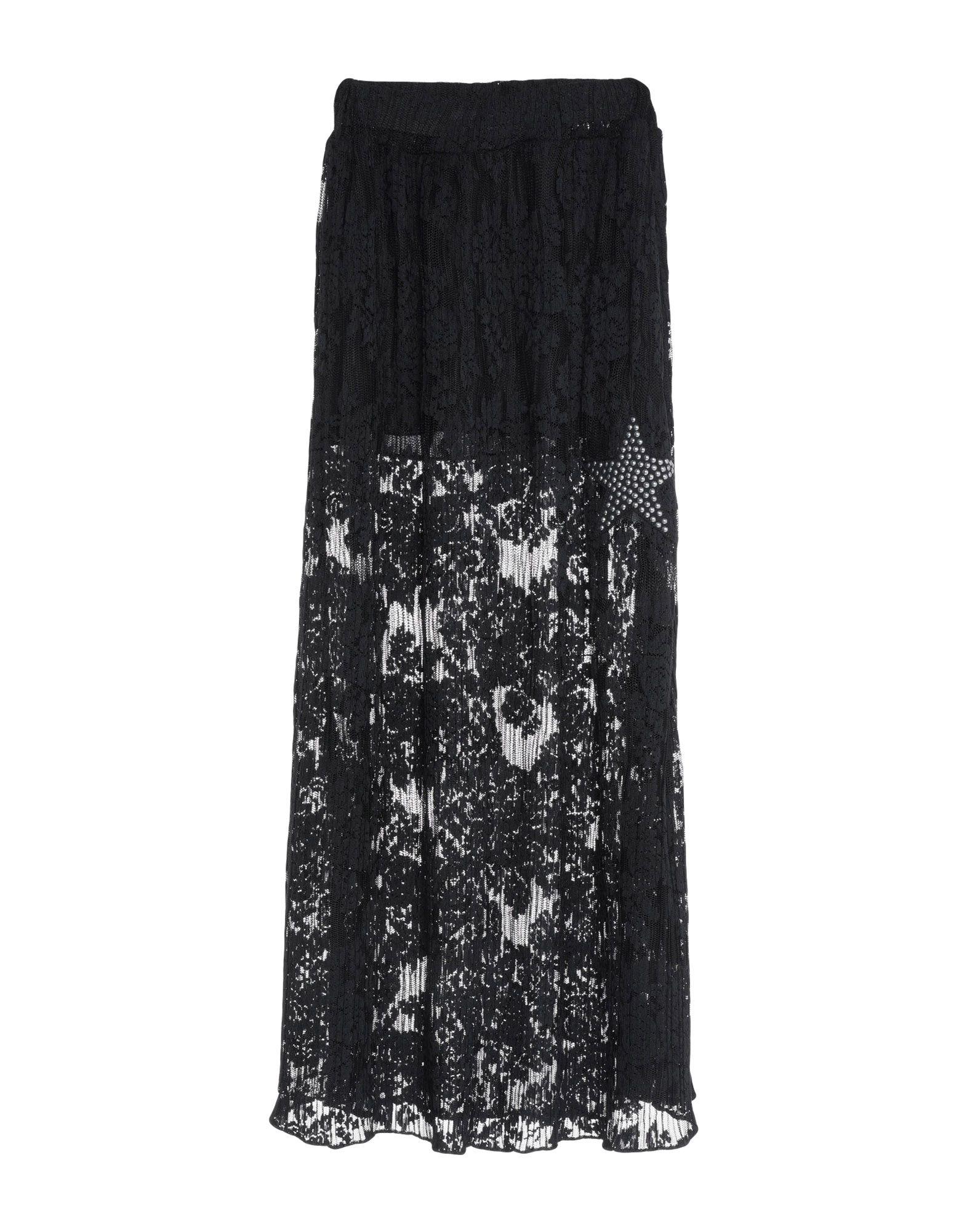 STK SUPERTOKYO Длинная юбка цена и фото