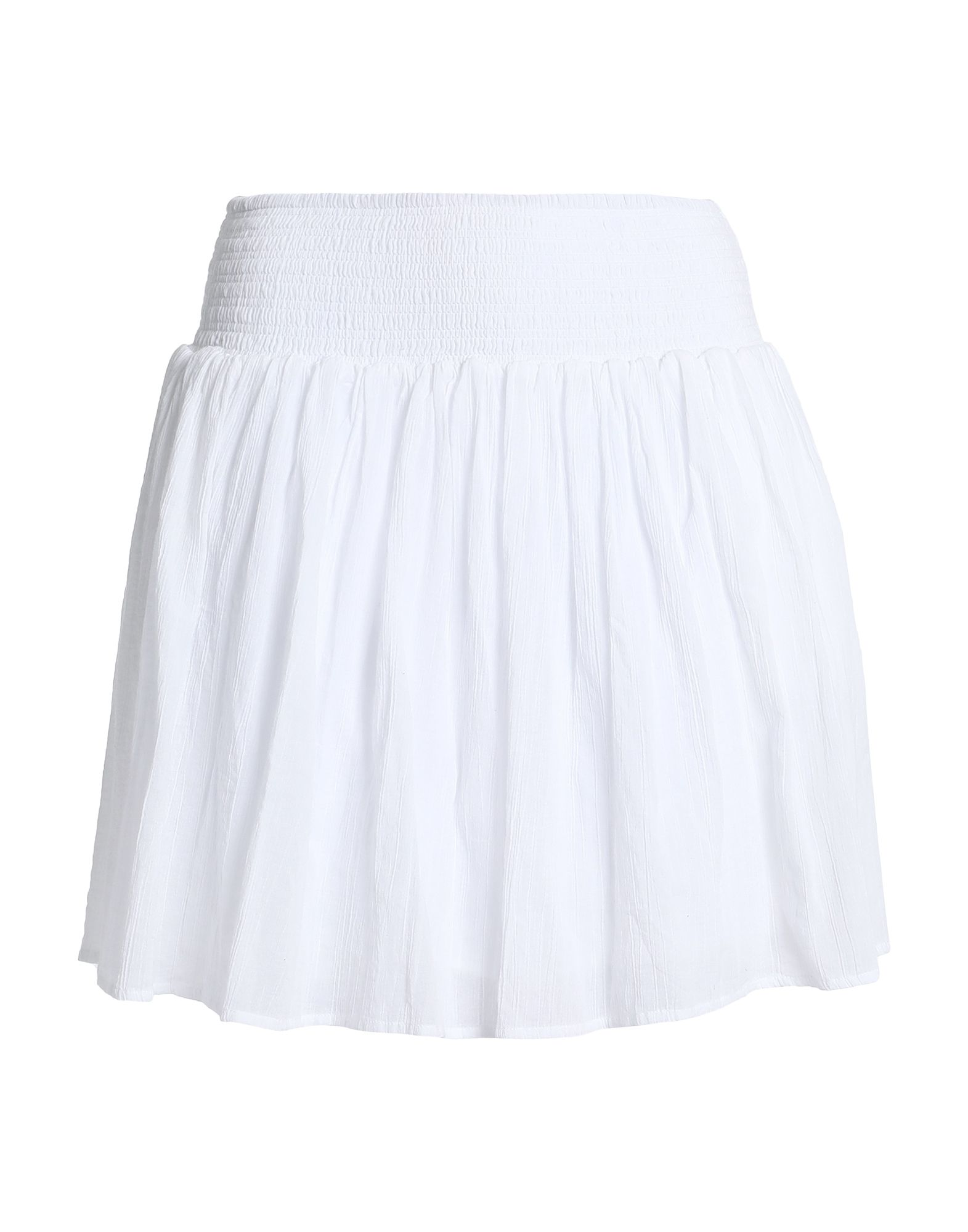 James Perse Skirts KNEE LENGTH SKIRTS