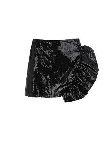 LANEUS SKIRTS Mini skirts Women
