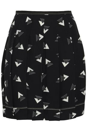 d44f8a731bdc52 Designer Skirts For Women | Sale Up To 70% Off At THE OUTNET