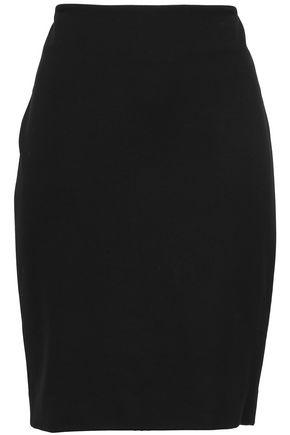 Ponte Skirt by Diane Von Furstenberg