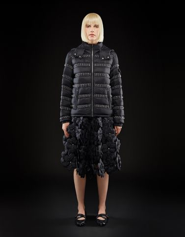 Moncler Skirts and Trousers Woman: SKIRT