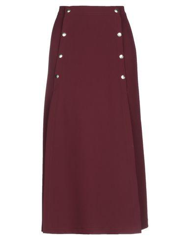 Длинная юбка NIKAMO
