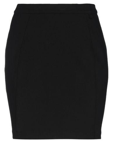 ALYX Mini-jupe femme