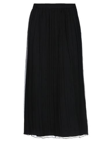 Длинная юбка PARRONCHI