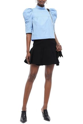 14789f9101 Designer Pleated Skirts | Sale Up To 70% Off At THE OUTNET