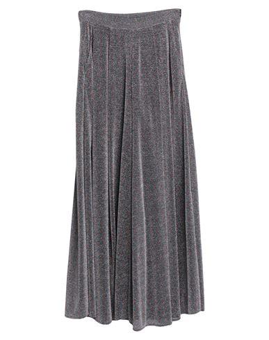 Длинная юбка CHELIDONIA