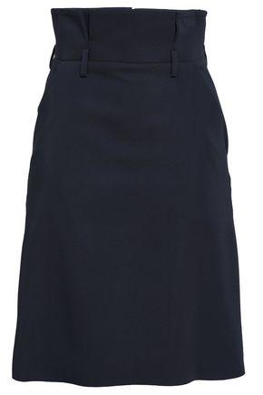 LANVIN Cady skirt