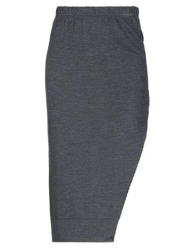 Мини-юбка 20.52