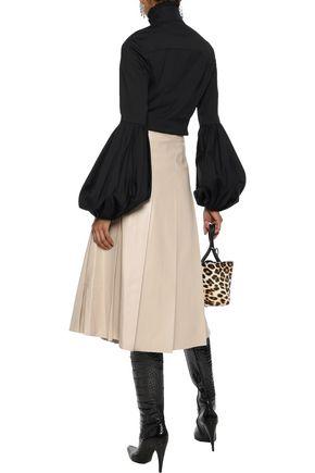PHILOSOPHY di LORENZO SERAFINI Knee Length Skirt