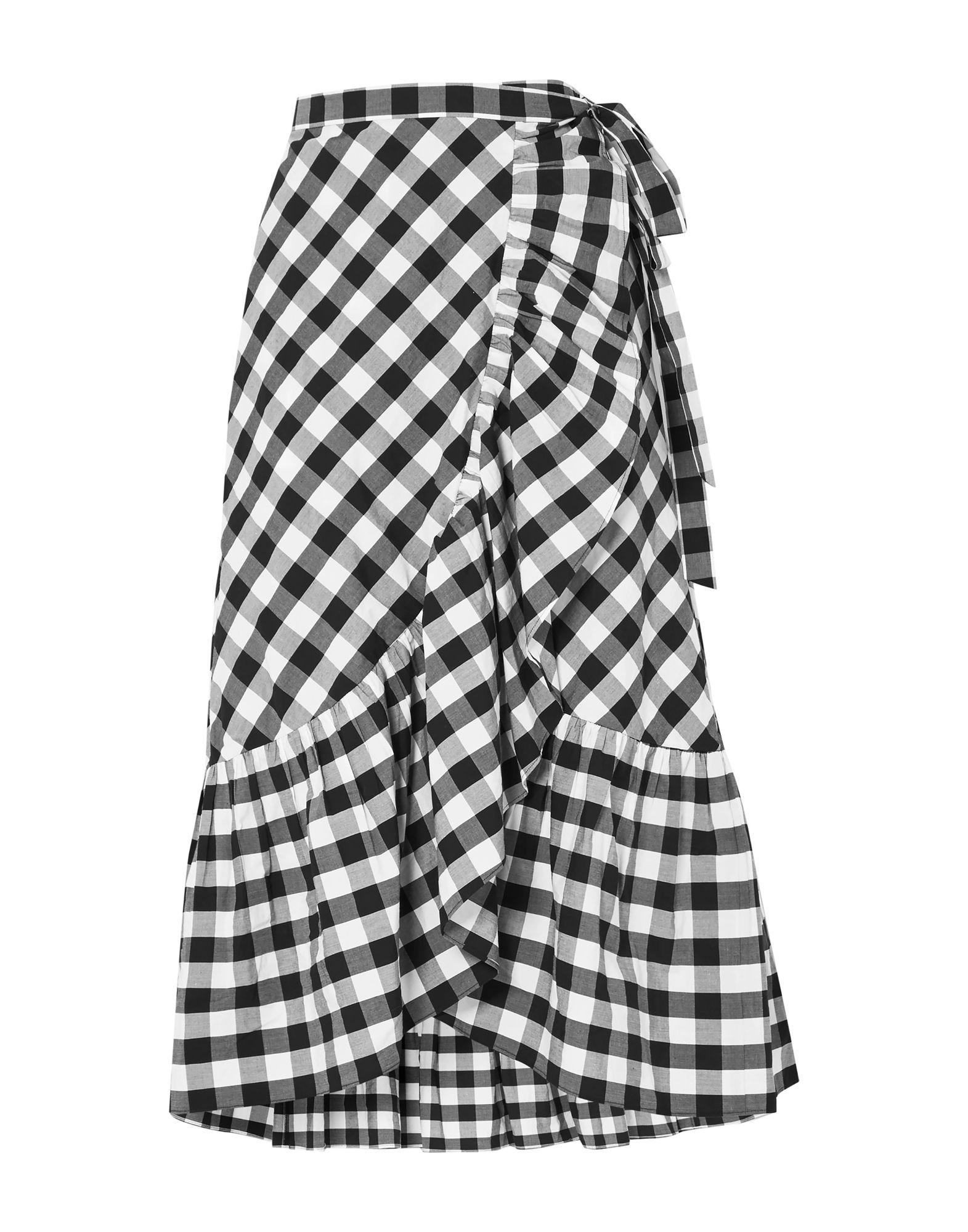 J.CREW Длинная юбка