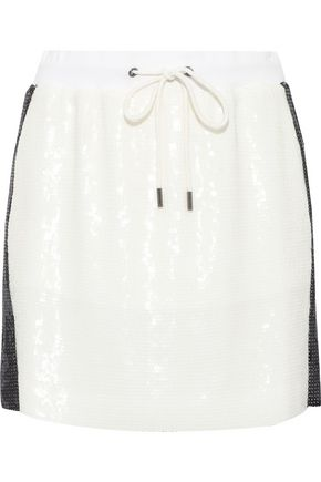 445fc8159 Designer Skirts For Women | Sale Up To 70% Off At THE OUTNET