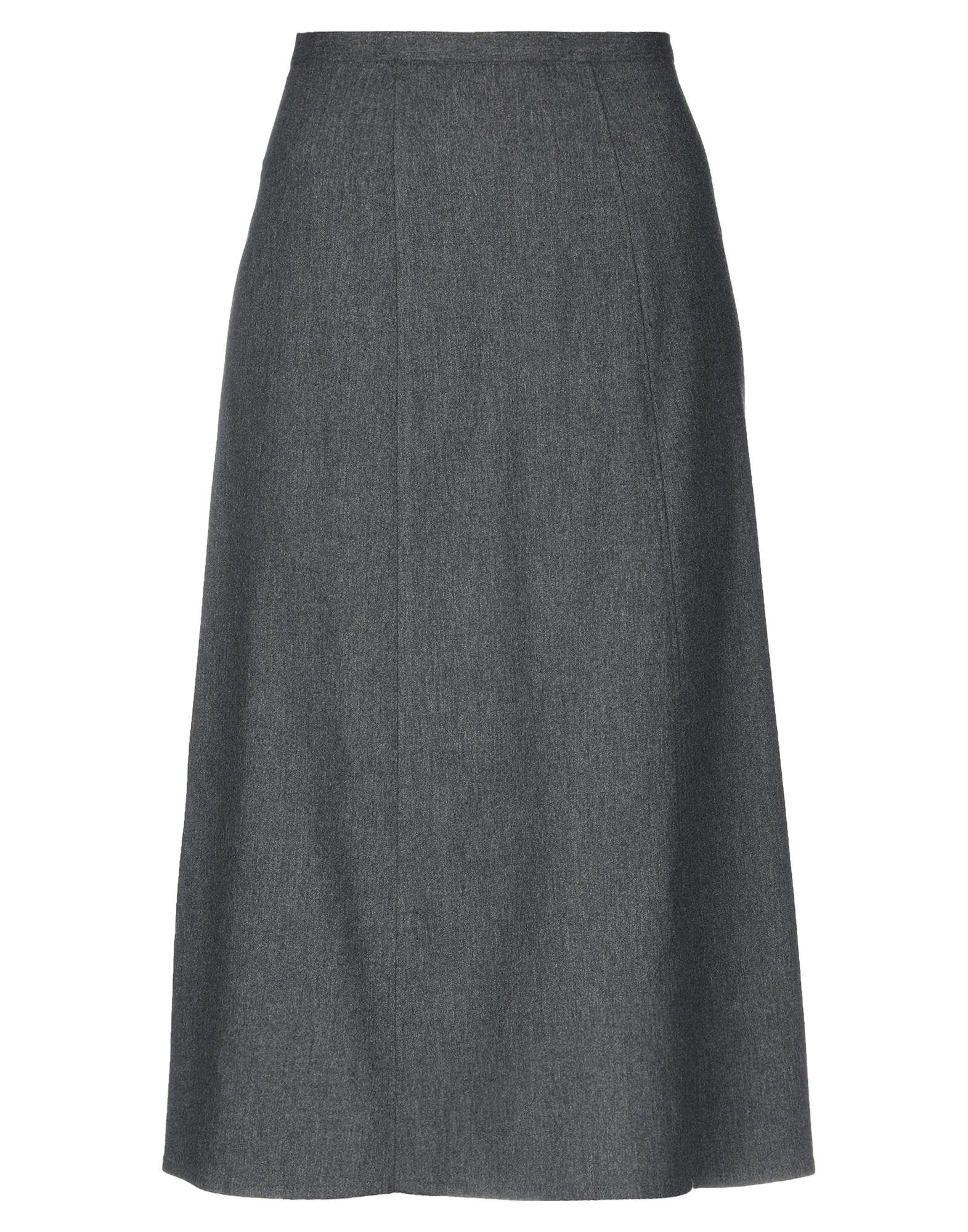 DIEGA Юбка длиной 3/4 diega свитер