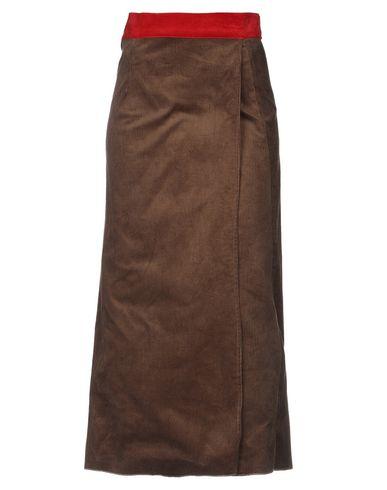 Длинная юбка Daniela Pancheri