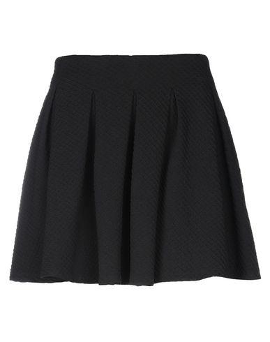 EMPATHIE Mini-jupe femme
