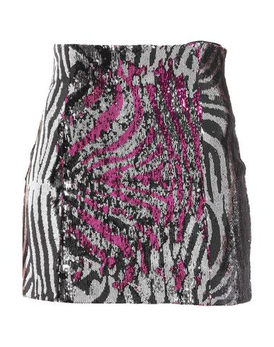 HALPERN Mini-jupe femme