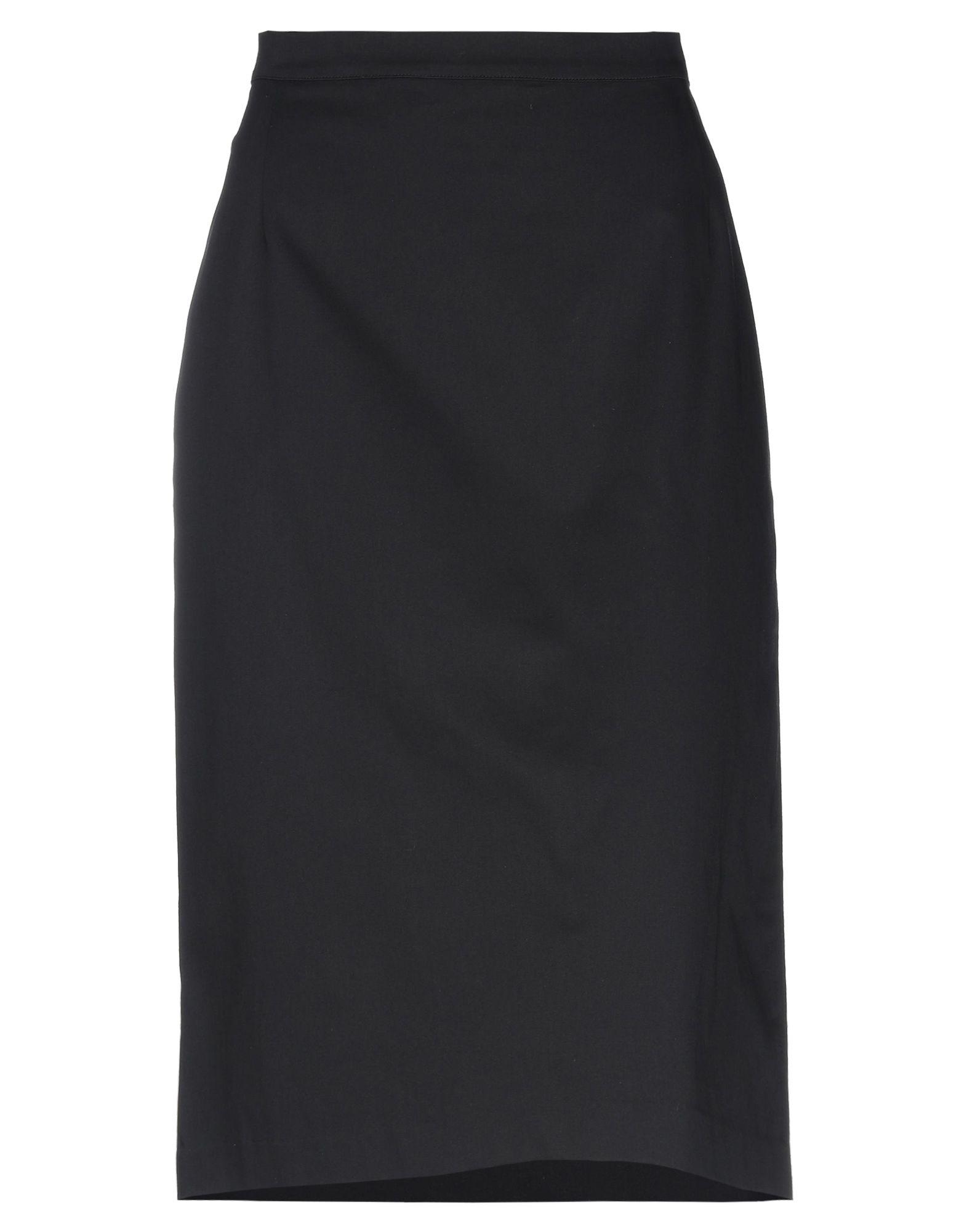 ELSA Z MON AMOUR Юбка длиной 3/4 z юбка z для девочки
