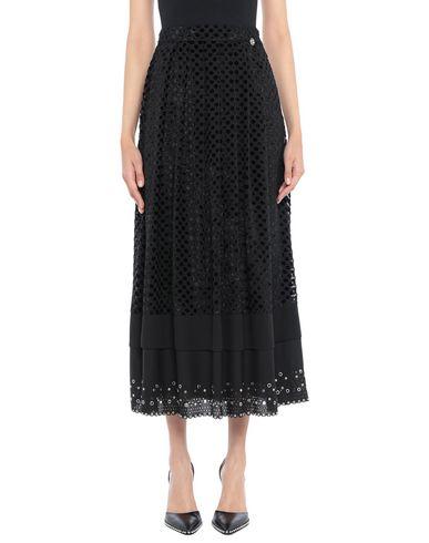 Длинная юбка Maria Grazia Severi